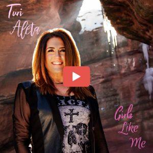 Film, Girl Like Me, VIDEO