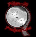 Logo, Film-it Productions